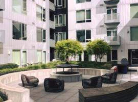 Broadstone Enso Apartments