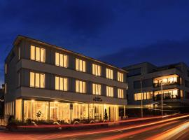 Hotel Rynach, Reinach (Arlesheim yakınında)