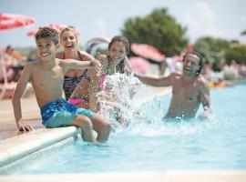 Searles Leisure Resort, Heacham