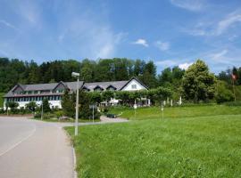 Landgasthof Hasenstrick, Dürnten