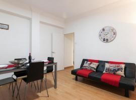 Like Apartments Standard