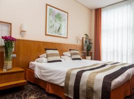 c3b1b8234d 30 Best Debrecen Hotels, Hungary (From $22)