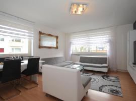 ProFair Apartments Hannover (Mittelfeld Area 2)
