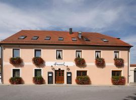 Gasthaus Hummel