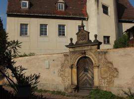 Jahnaischer Hof