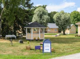 FolkiaCenter Gästhem - Vieraskoti - Guesthouse
