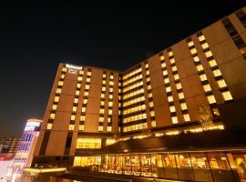 Richmond Hotel Premier Asakusa International
