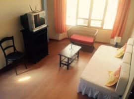 Totora Casa Hotel