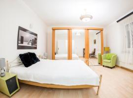 Apartment Seiersberg