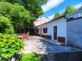 Holiday Home Zejane 15818, Vele Mune (рядом с городом Male Mune)