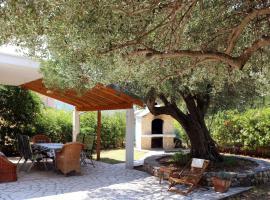 Kuća za odmor Lavanda