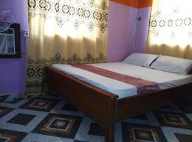 Hotel Princebella 2