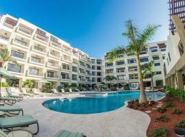 Aruba Stop Vacation Rental