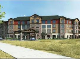 Homewood Suites By Hilton Steamboat Springs, Steamboat Springs