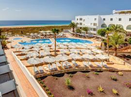 SBH Maxorata Resort, Morro del Jable