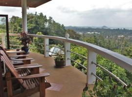 Baan Thai Villa