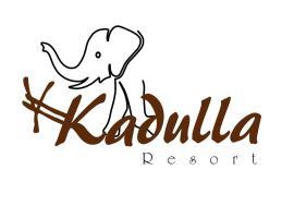 Kadulla Resort