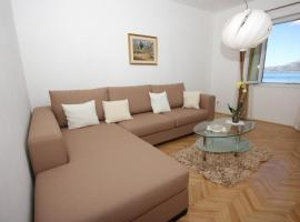 Apartment Kolocep 2182b, Колочеп (рядом с городом Donje Čelo)