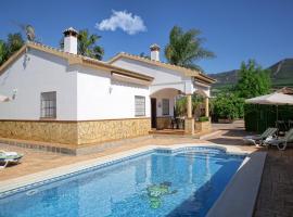 De 10 beste landhuizen in Alhaurín el Grande, Spanje ...