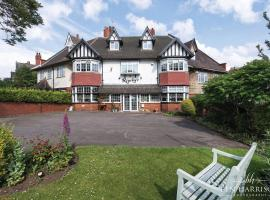 Rigsbys Guesthouse Doncaster