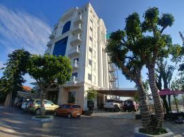ThaiHoa Riverside Hotel, Làng Dương