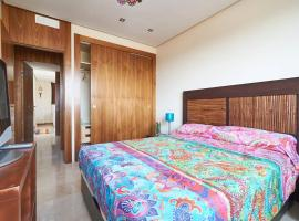 Apartment Los Balcones del Golf