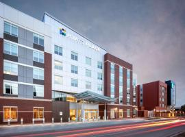 Hyatt Place Oklahoma City Bricktown, Oklahoma City
