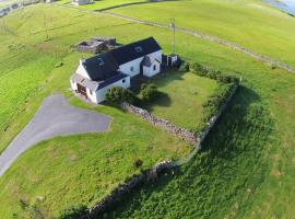 Newhallselfcatering