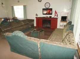 Dreams Cottage Guesthouse, Kericho