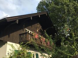 Fritz-Muller-Partenkirchen
