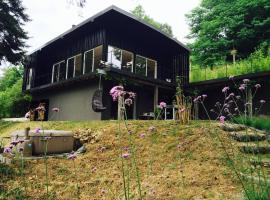 Villa Combade