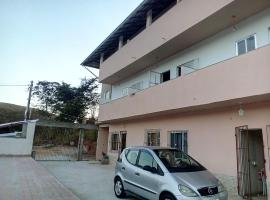 Casa do Italiano