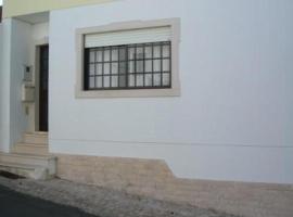 Casa no Vimeiro, Вимейру (рядом с городом Масейра)