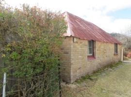 Fernbrook Cottage, Marrangaroo (Lithgow yakınında)