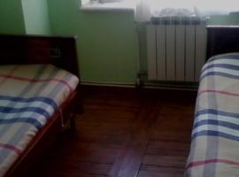 privat room, Erivan (Arrinj yakınında)