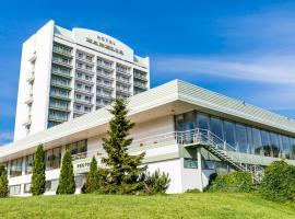 SPA Hotel Karelia