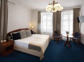Fonte Hotel