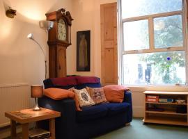 Cosy 1 Bedroom Flat in Holloway