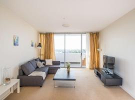 2 bedrooms cozy with FREE WIFI, Sidney (Bexley yakınında)