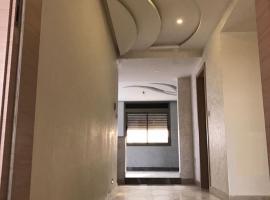 Studio deluxe in Agadir