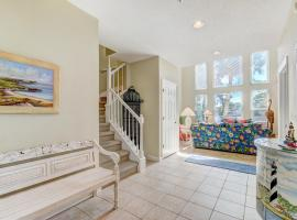 Turnberry Villas 8568 by RealJoy Vacations