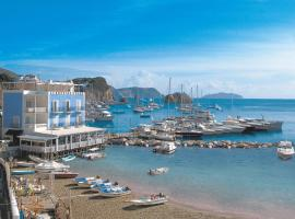 30 best ponza hotels italy from 49 hotel gennarino a mare fandeluxe Gallery