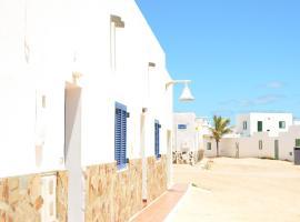 Apartamentos El Marinero - Roque