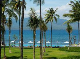 10 Hotel Pantai Terbaik Di Banyuwangi Indonesia Booking Com
