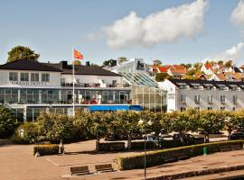 8f86571d The 30 Best Vestfold Hotels — Where To Stay in Vestfold, Norway