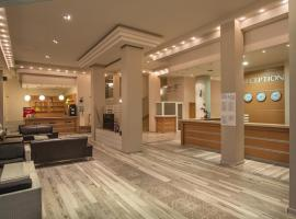 Hotel Eskada Beach - All Inclusive