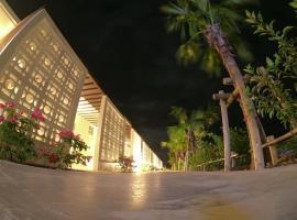 Day's Beach Hotel 瑞兆