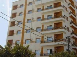 Charm El Cheikh Hotel, Oran