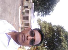 Panthasala chandikhol, Haridāspur (рядом с городом Kupand)