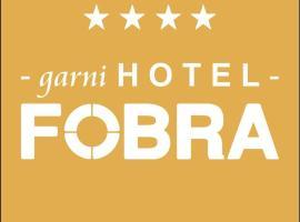 Hotel Fobra